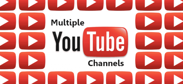 multiple-youtube-channels-600x277