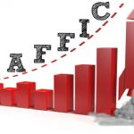 cach-tang-traffic-website-online