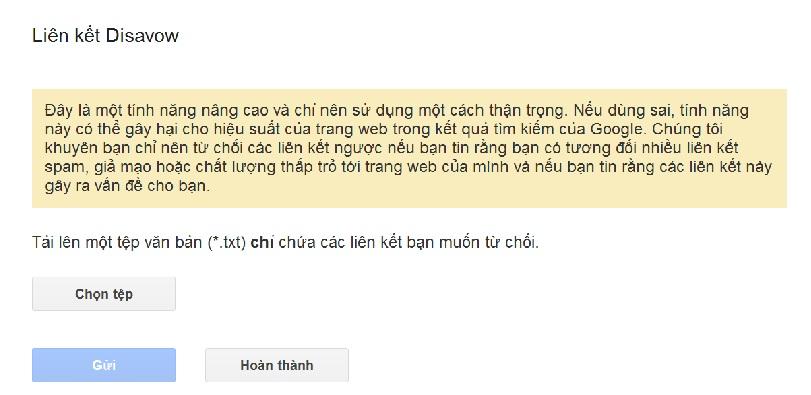 chan-link-lien-ket-xau-vao-website