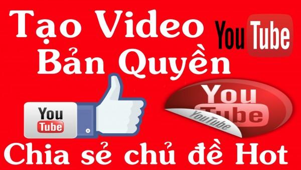 chu-de-youtube-600x338