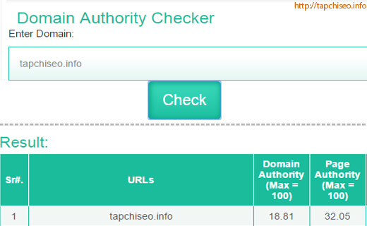 cong-cu-check-page-authority-va-domain-authority-online