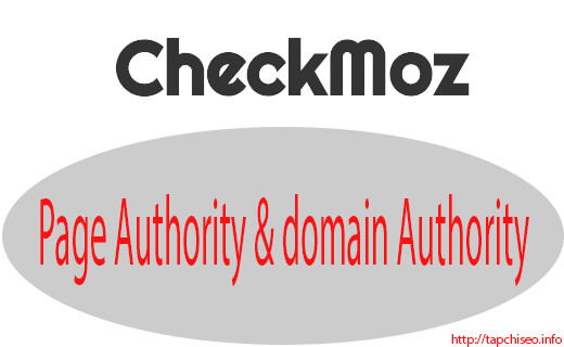 cong-cu-check-page-authority-va-domain-authority-online2
