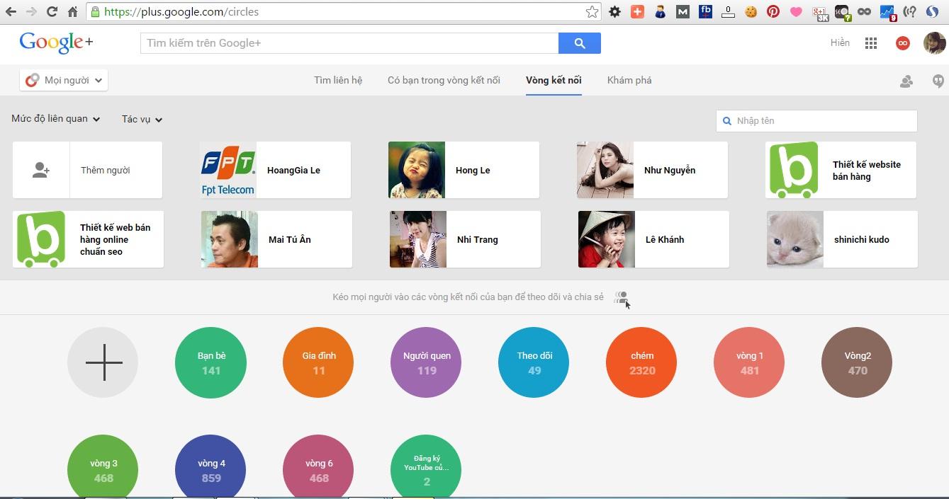 google-phat-trien-doanh-nghiep