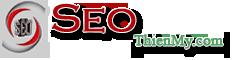 Seo – Kiến Thức Seo – Thủ Thuật Seo – Thuật Ngữ Seo – Xây Dựng  Link