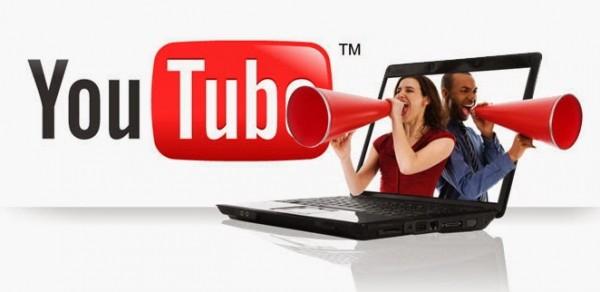luu-y-noi-dung-voi-youtube-600x292