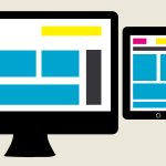 mobile-1278732-responsive-layout