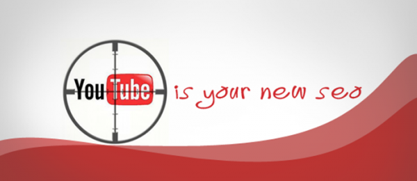 nhung-thu-thuat-seo-youtube-tot-nhat-600x260