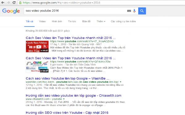 seo-video-youtube-600x373