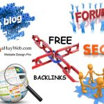 tao-free-backlink