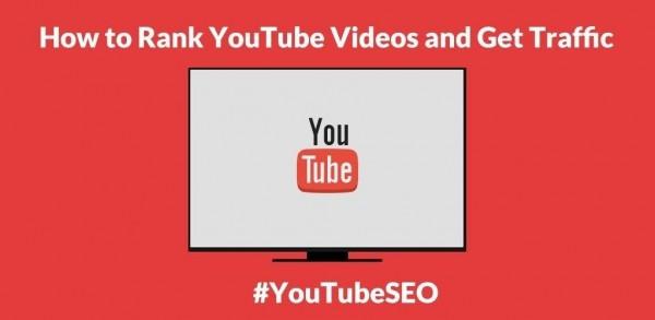 tieu-chi-rank-youtube-600x293