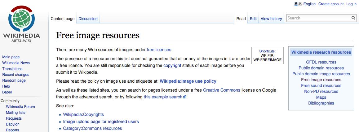 wikimedia-hinh-anh-cho-seo
