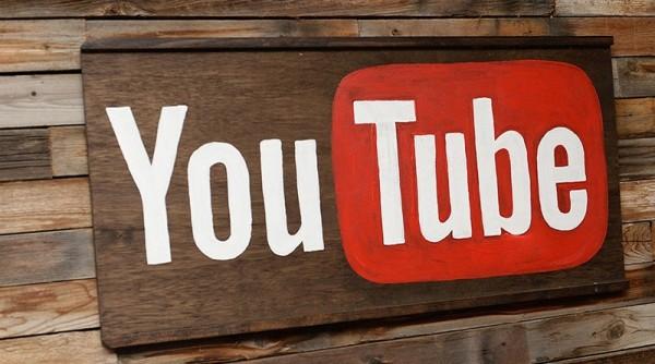 youtube-600x334