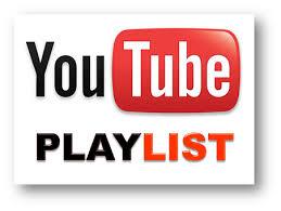 youtube-playlist